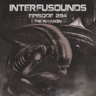 Interfusounds Episode 285 (February 28 2016)