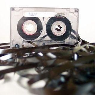 Prog, Psych, Acid Folk & Proto Metal Mix