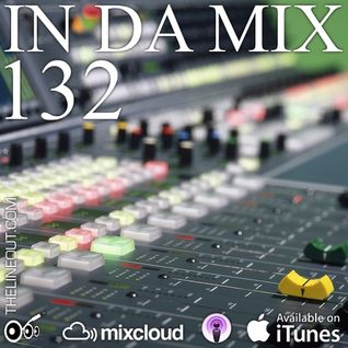 IN DA MIX 132 : Deep-House