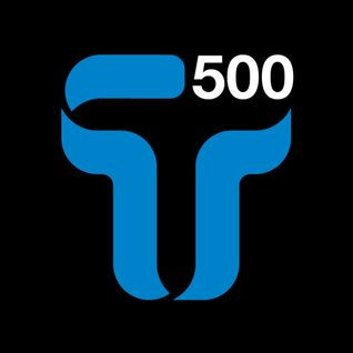 Transitions 500  - Live from Miami  - 5 Hour Special