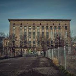 Z3nar - Lovetrip to Berghain (Underground techno mix)