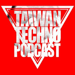 TAIWAN TECHNO PODCAST @ 24 - DJ DT GROOVE 20131119