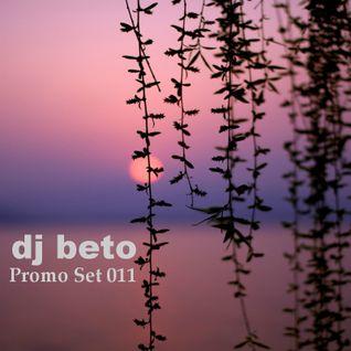 dj beto Promo Set 011