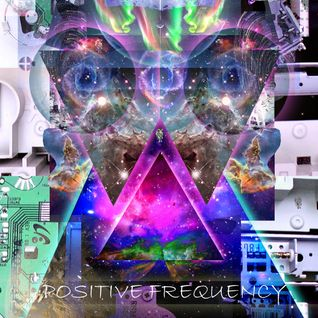 Positive Frequency Party Special