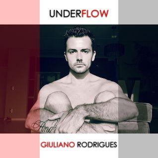 Underflow