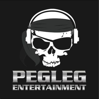 2013 Pegleg Entertainment New Music Mix Pt. 4