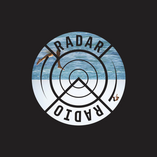Stamp The Wax on Radar Radio - 21st July 2015