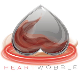 HeartWobble Pres. Unstoppable Sessions 001