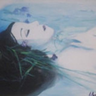 Rafael Sane - Deep Dream