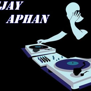 deejay aphan electroc house 2012