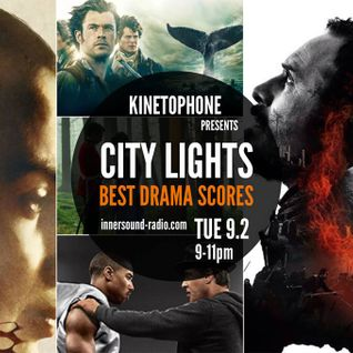 CITY LIGHTS_SEASON 7_BEST DRAMA SCORES 2015_9 February_InnersoundRadio.mp3