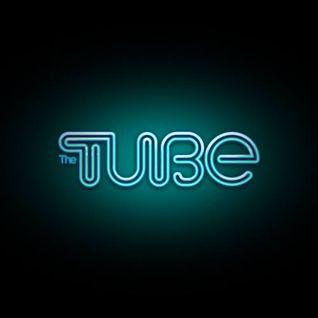 The Tube Closing Season Vuk Smiljanic b2b Kid Kimi 25-04-2014