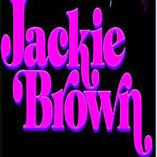 Jackie Brown 17.1.2012