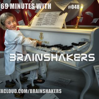 69 minutes with Brainshakers #048
