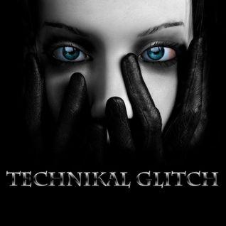 Technikal Glitch