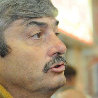"""Néstor Roulet: """"La Argentina se tiene que construir en base al diálogo"""" [02-02-2016]"""