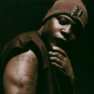 Live Guests - Wu Tang - U-God - Killah Priest - DJ Muggs - Blaq Poet - QN5 (Substantial & PackFM) -