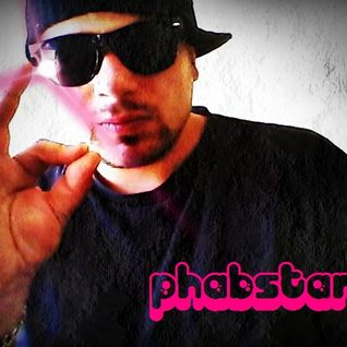 Phabstarr - 4 the Ladies... [-20.1.2012]