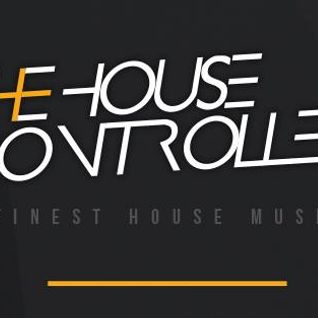 TheHouseControllers - Mad Monday (02.05.2016) techno4ever.fm Club Stream