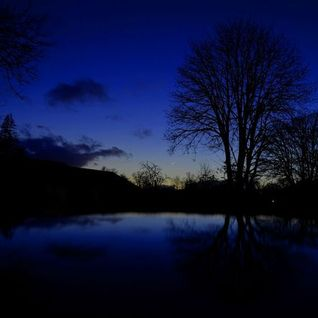 Night Shift By Josef