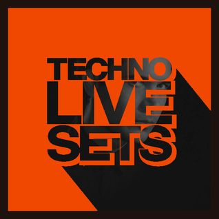 Audion - Essential Mix BBC Radio 1 - 23-04-2016