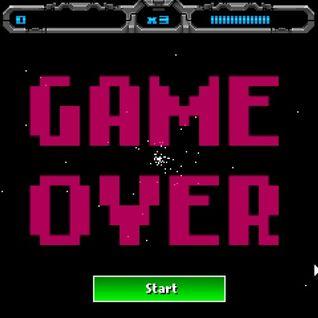Game Ohrwäh
