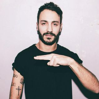 Brodinski Essential Mix 02/04/2011