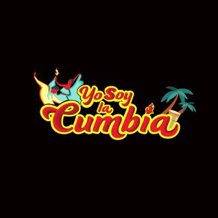 Cumbia Evolution 3 - Reina de Cumbias
