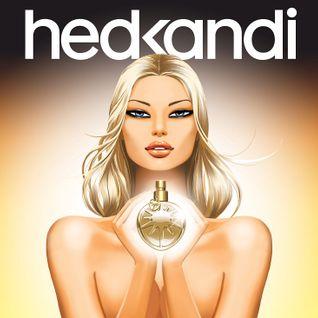 Des Paul @ Hed Kandi Radio (23-08-2010)