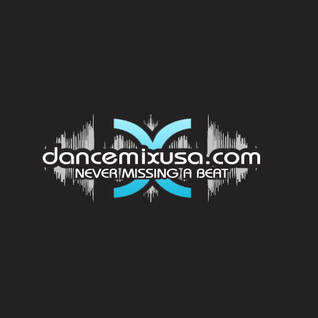 Cosmic Dawn Mixshow on DanceMixUSA.com #1. April the 7th 2012