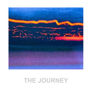 The Journey : H presents the Jazz Mix number 9