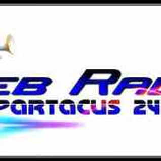 RADIO SPARTACUS 24/7