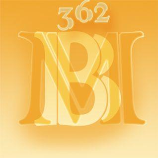 MB! #362/5 (Radio Show 27th Nov. 2016 at RauteMusik.FM/House)