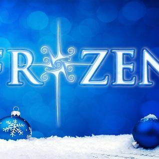 Frozen by Silence - Week 3