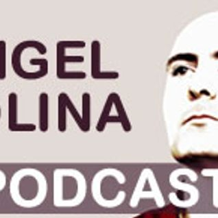 CSPodcast_001_Angel_Molina