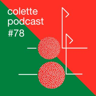 colette podcast #78