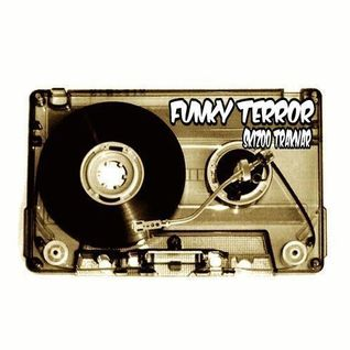 SkiZoO TraKnaR - Funky Terror for Mouvements Libres (Dirty/Trash Electro Mix)