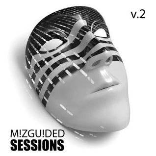 Mizguided Sessions