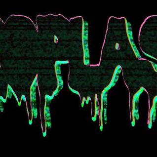 Etkoplasma 22.02.2014 @ Bassoradio // Hosted By Rico Tubbs, Kimik & Wispy