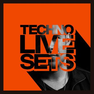 J.Martinez - Serious Musik Podcast 001 - 11-09-2016