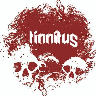 Tinnitus X-Mas Special - 17 december 2014
