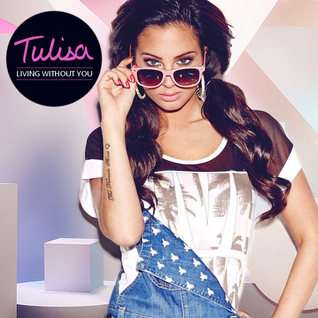 Tulisa Interview November 2014