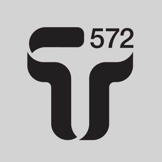 Transitions with John Digweed live from Pacha Ibiza and Chus & Ceballos