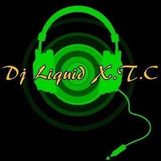Dj Liquid X.T.C - Lieber gut gefeiert als schlecht geschlafen (Techno Mischung 15.02.2013)