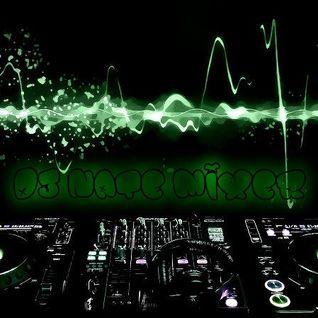 Electro Mix (Steve Aoki 2013)