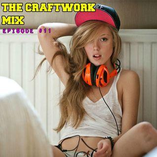 Craftwork Mix 11