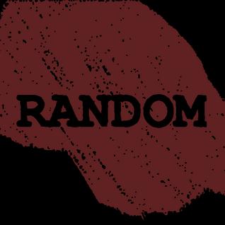 Random #4 --- SVDK
