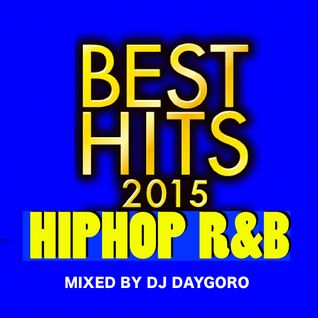 2015 BEST HIT MIX