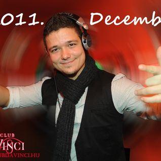Dj Afus - 2011.12.December Promo Mix