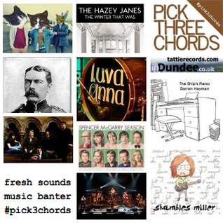 Pick 3 Chords 05